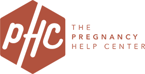 The Pregnancy Help Center